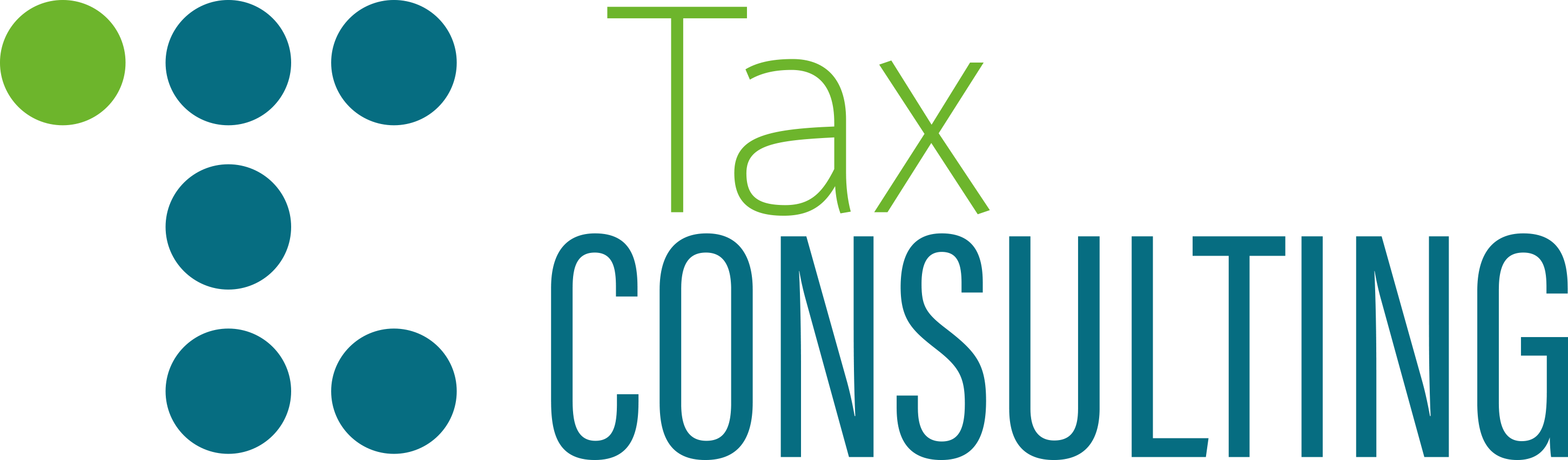 Tax Consulting Ramsel